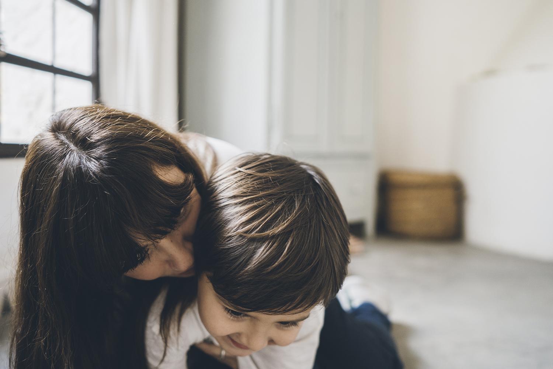 Come fotografare i bambini in vacanza | 7 trucchi per migliorare le foto di viaggio della vostra famiglia