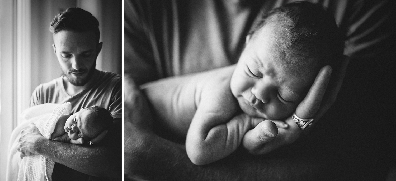 newborn photshoot, newborn photography