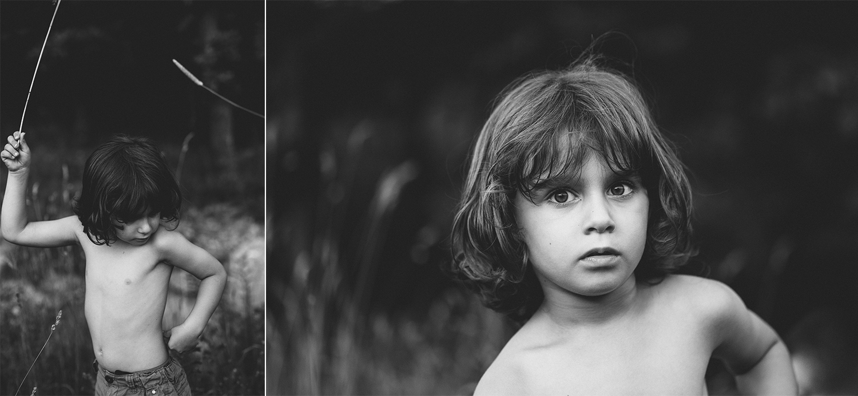 Servizio fotografico di famiglia ai Piani di Praglia. ritratto bimbo. Genova. Liguria. Rebecca Rinaldi Photography.