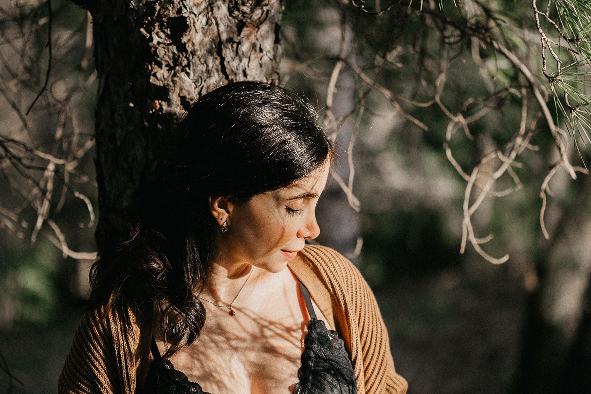Rebecca Rinaldi Photography. Servizi fotografici maternità Genova. Fotografia di Gravidanza.