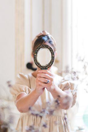 Rebecca Rinaldi Photography: Servizi fotografici per brand | personal branding Camilla Spallarossa