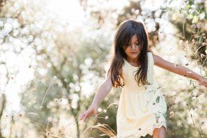 Rebecca Rinaldi Photography: servizio fotografico di famiglia