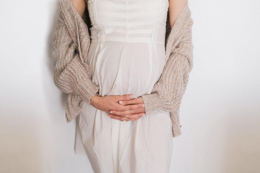 Rebecca Rinaldi Photography, Servizi fotografici gravidanza genova, foto gravidanza genova. Fotografia premaman.