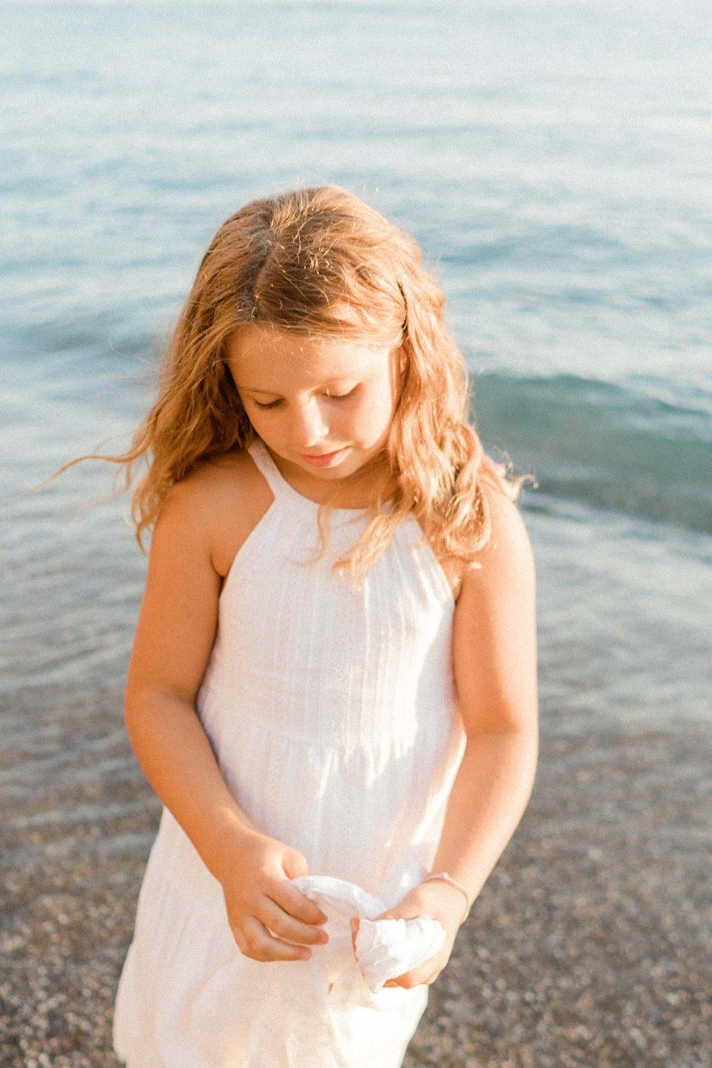 Rebecca Rinaldi Photography servizi fotografici di famiglia. Fotografo bambini e famiglie. foto di famiglia genova